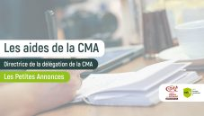 Miniatures Les petites annonces du CMA
