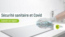 Miniature secteur du nettoyage