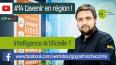 #14 : vidéo L'avenir en région Bourgogne-Franche-Comté