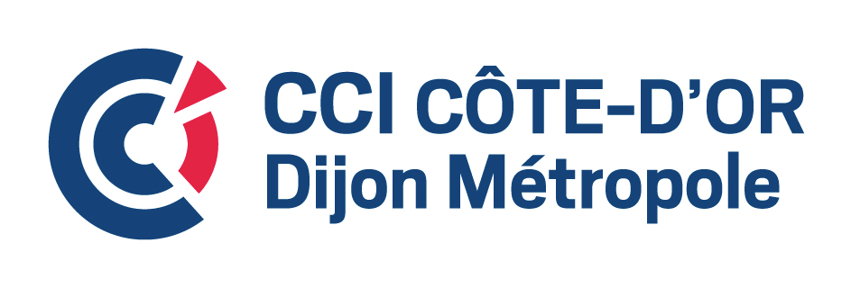 CCI Côte d'Or