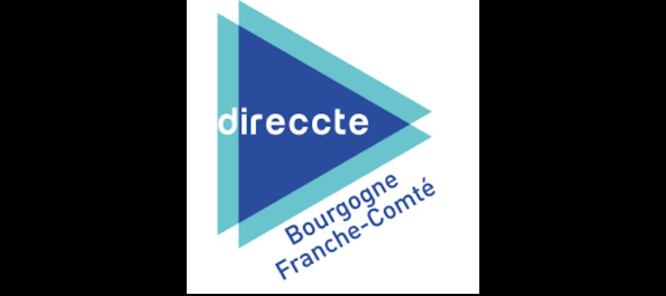 Logo-DIRECCTE-bourgogne-franche-comte