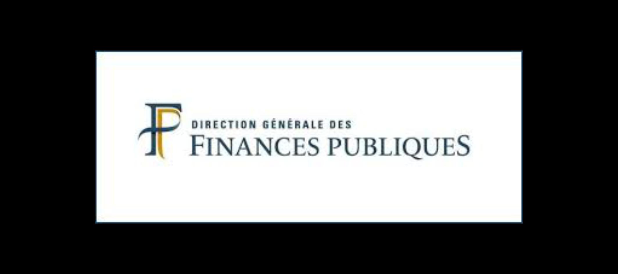 Logo-IMPOTS-bourgogne-franche-comte