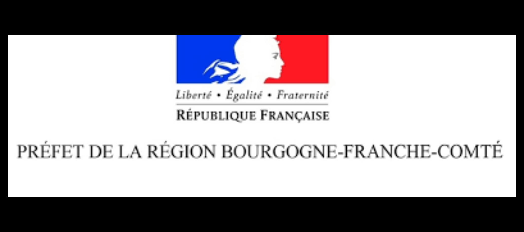 Logo-Prefecture-region-bourgogne-franche-comte