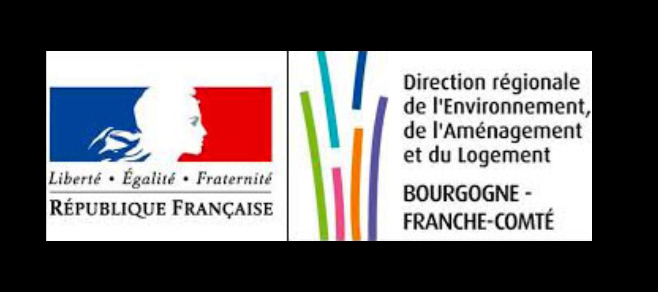 Logo-dreal-bourgogne-franche-comte