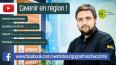 L'avenir en région émission 5