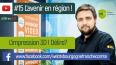 #15 : vidéo L'avenir en région Bourgogne-Franche-Comté