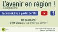 Webtv bourgogne franche comté économie entreprise