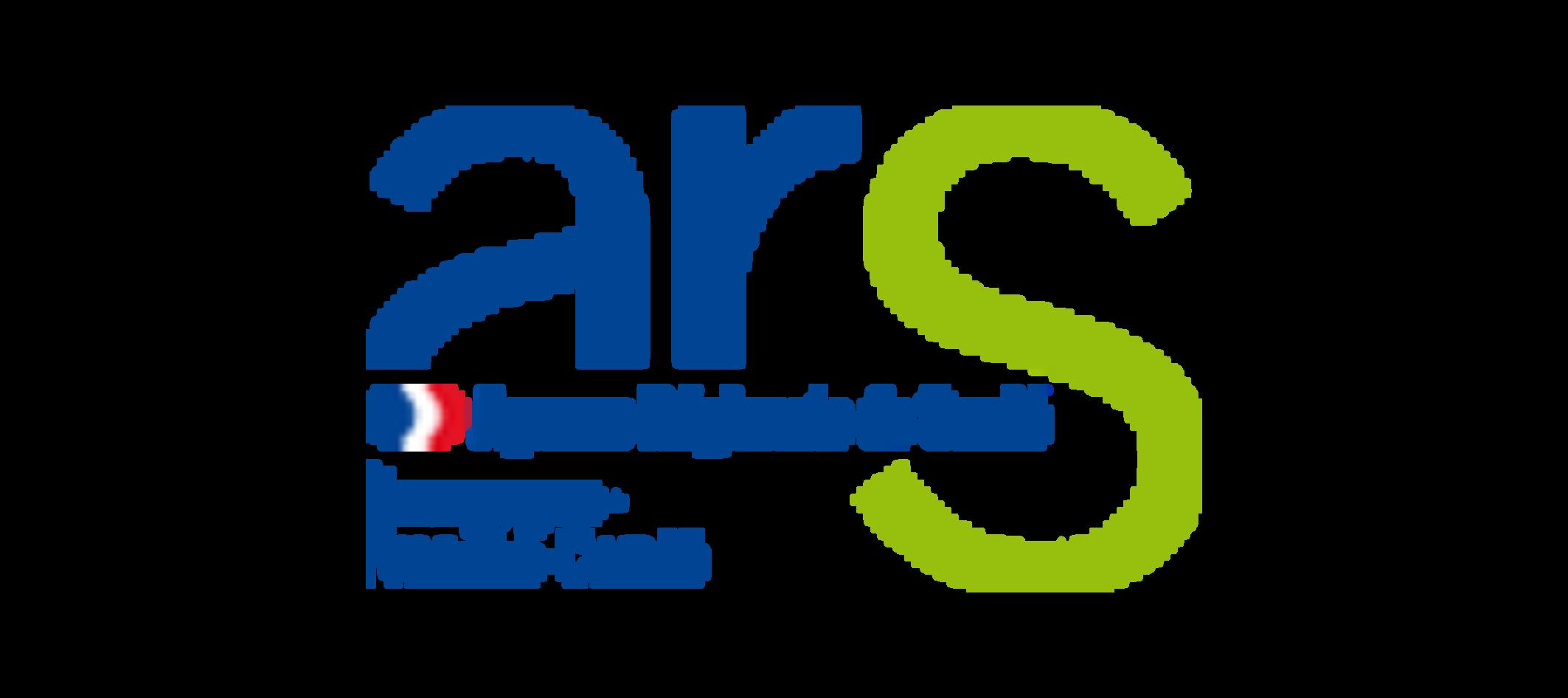 logo-ars-bourgognee-franche-comte