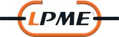 LPME spécialiste commande marchés publics