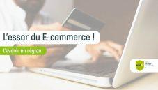 Miniature E-commerce
