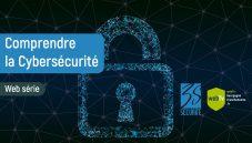Miniature 3S cybersécurité