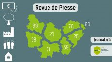 France Relance - Où en est-on ?